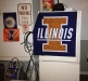 illini-banner for Robin