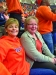 robinpc_illini-game12115_web